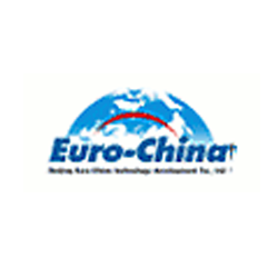 Beijing Euro-China Technology Development Co.Ltd.