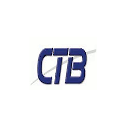 CTB Headquarters